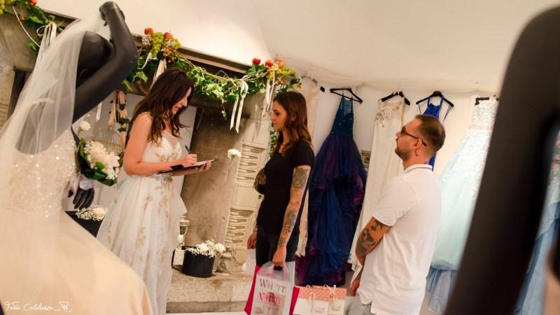 sposidea evento moda sposa