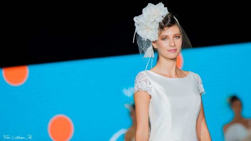 sposidea sfilata moda sposa