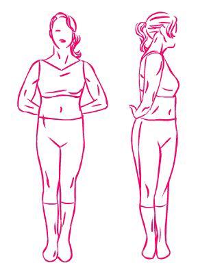 esercizi seno torsioni