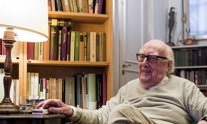 Maestro Andrea Camilleri studio libri