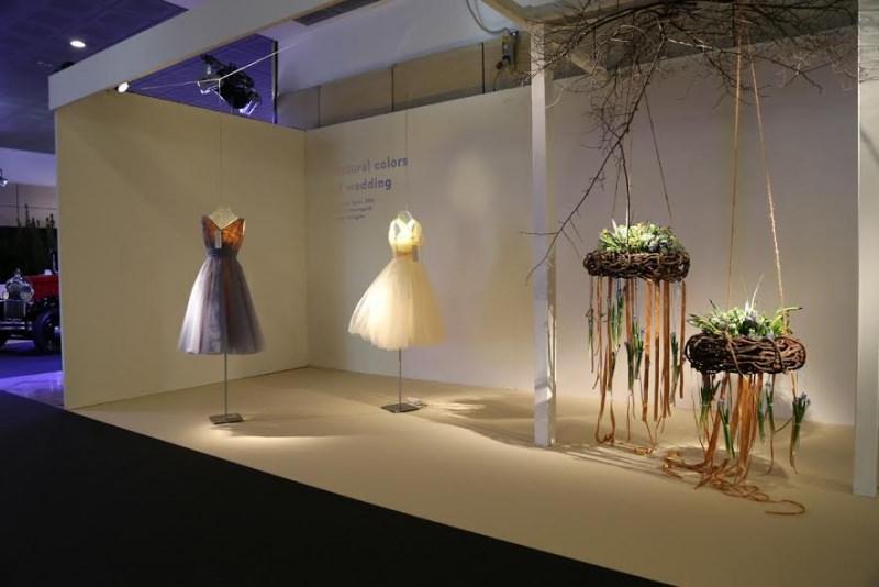 Bergamo Sposi: 10 motivi per andare alla fiera degli sposi cerimonia esposizione abiti sposa sposo