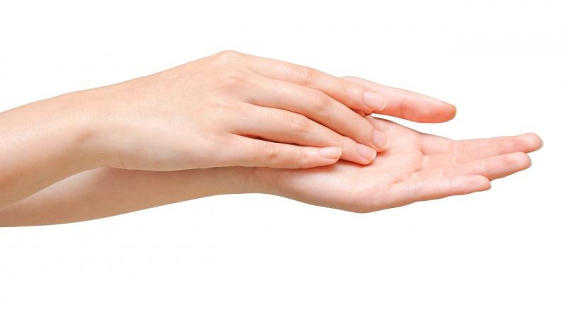 belle mani pulite