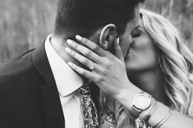 Anello di fidanzamento, quale scegliere?