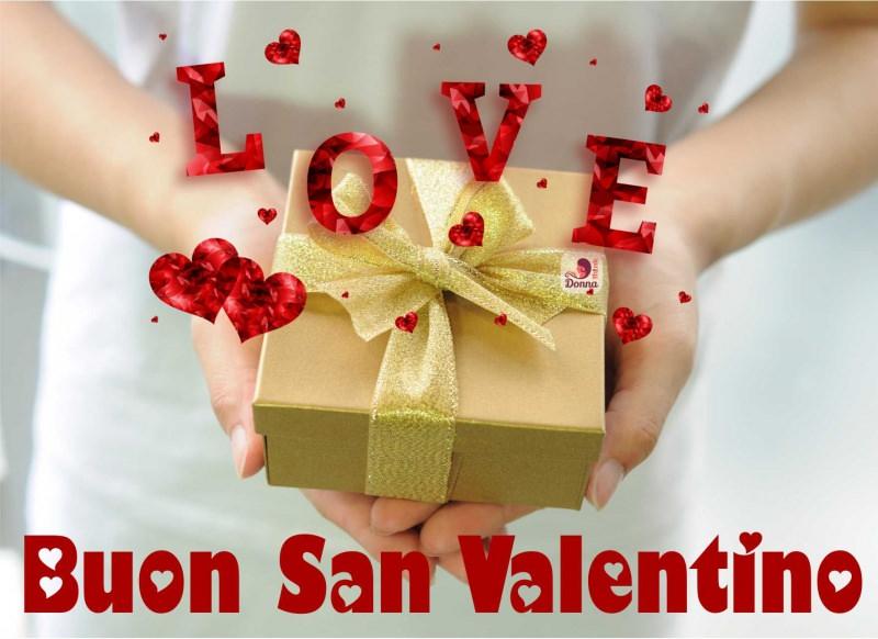 San Valentino: le nostre idee regalo per lui