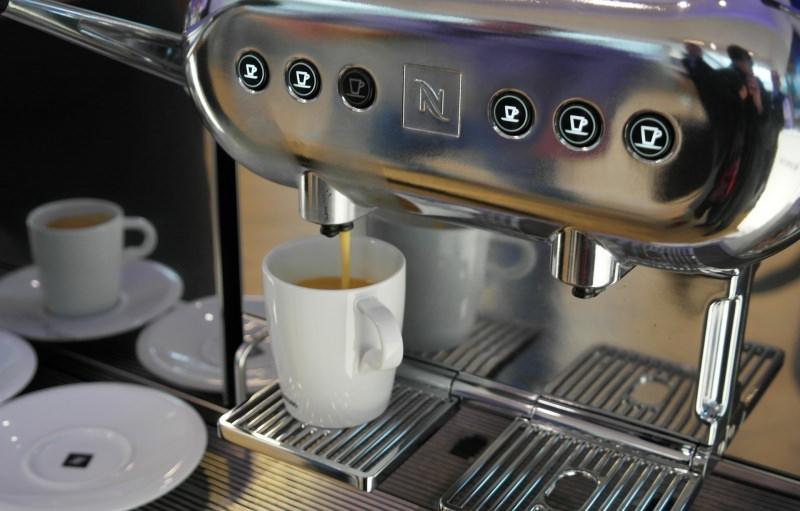 Festa della mamma, le migliori idee regalo per le mamme macchina da caffè espresso