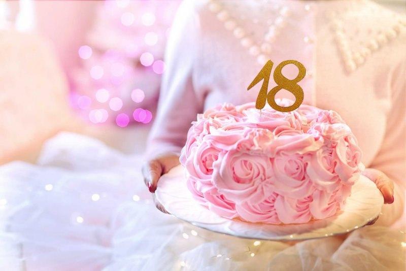 festa 18 anni come scegliere la location