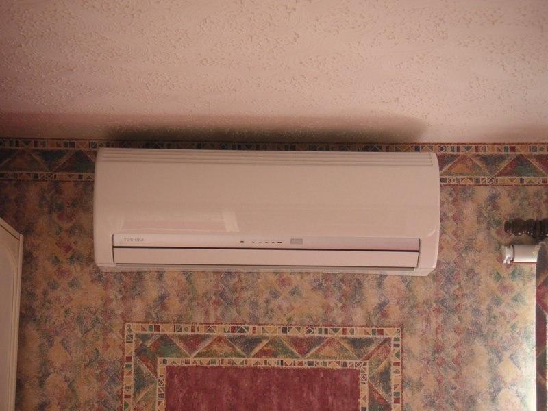 Come scegliere il climatizzatore giusto per stare al fresco in estate split