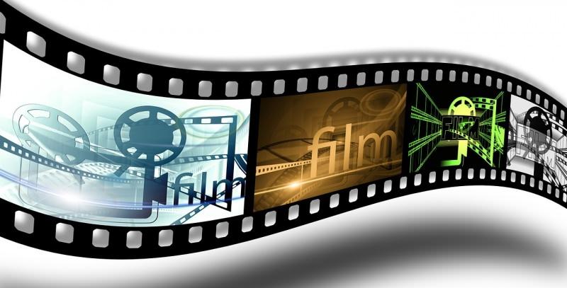 Film in streaming : la nuova moda che segna il futuro del intrattenimento pellicola