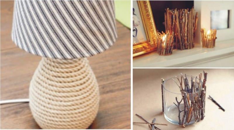 Arredamento casa sempre pi famiglie acquistano mobili - Arredamento casa fai da te ...
