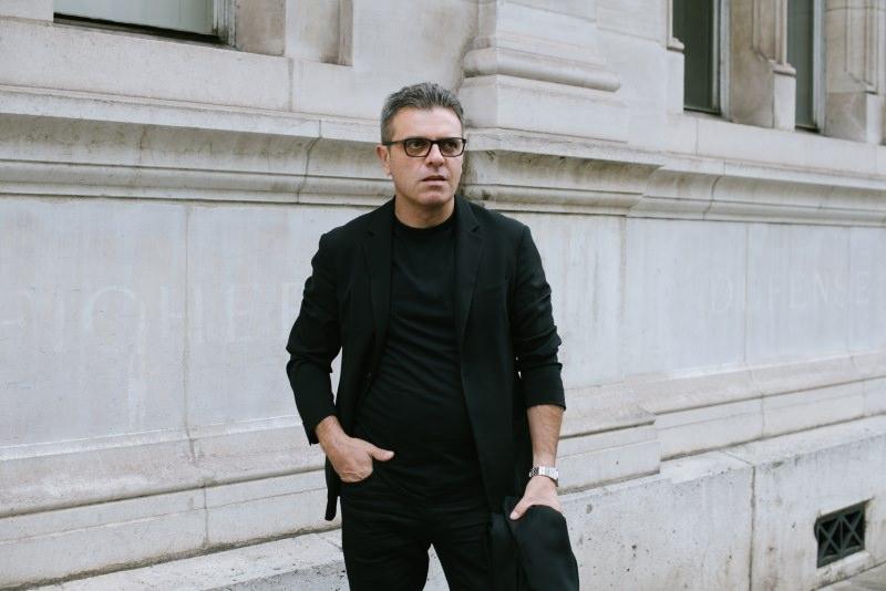Aldo Carpinteri MODES