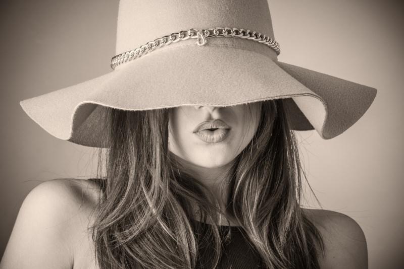 La mode belle femme foto gratis Pixabay