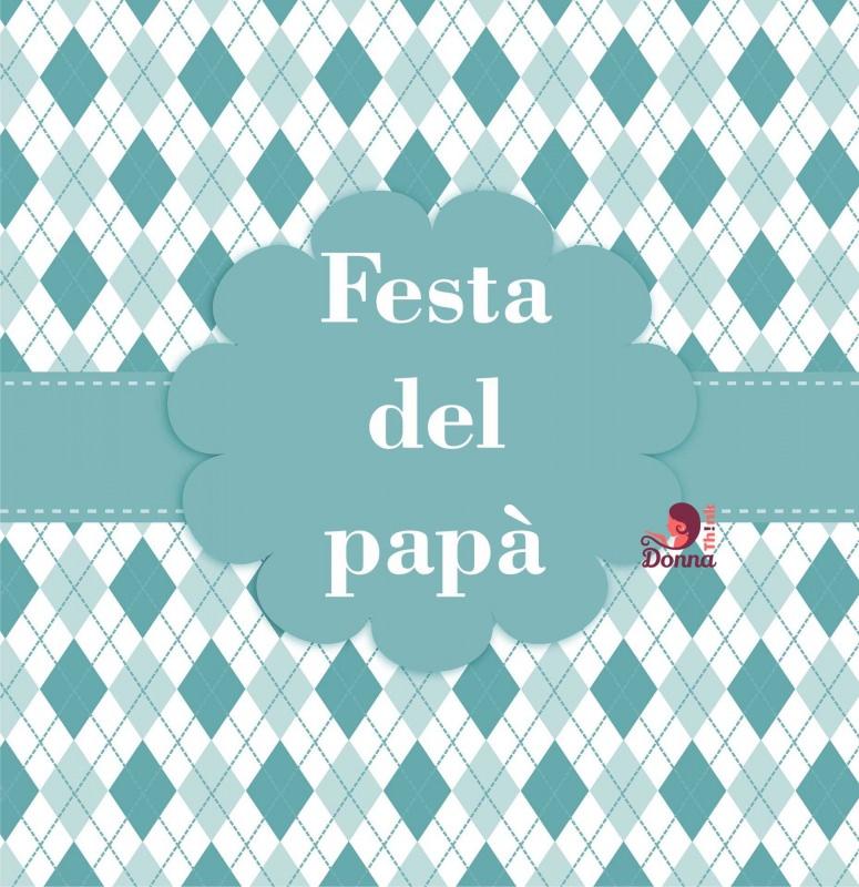 19 marzo, i migliori messaggi d'auguri per la Festa del papà