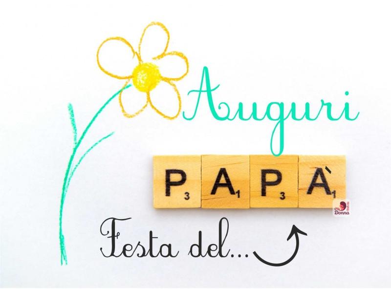 Le migliori idee regalo per la Festa del papà