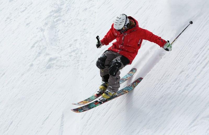 Sport in montagna: da oggi c'è anche l'assicurazione sci