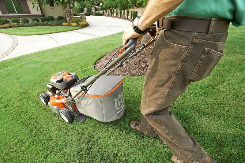 Come trovare un giardiniere perfetto per il tuo giardino tagliaerba giardino casa aiuole