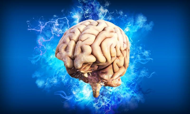 cervello scramler therapy