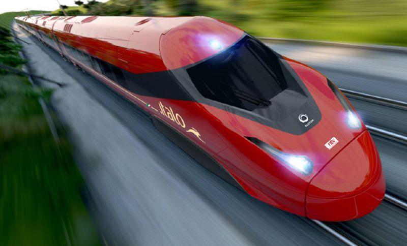 Italo treno, tutte le offerte per il 2019