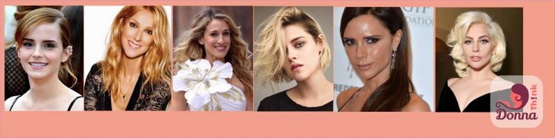 Oroscopo del 2018 quali star nate sotto il segno ariete Emma Watson Céline Dion Sarah Jessica Parker Kristen Stewart Victoria Beckham Lady Gaga
