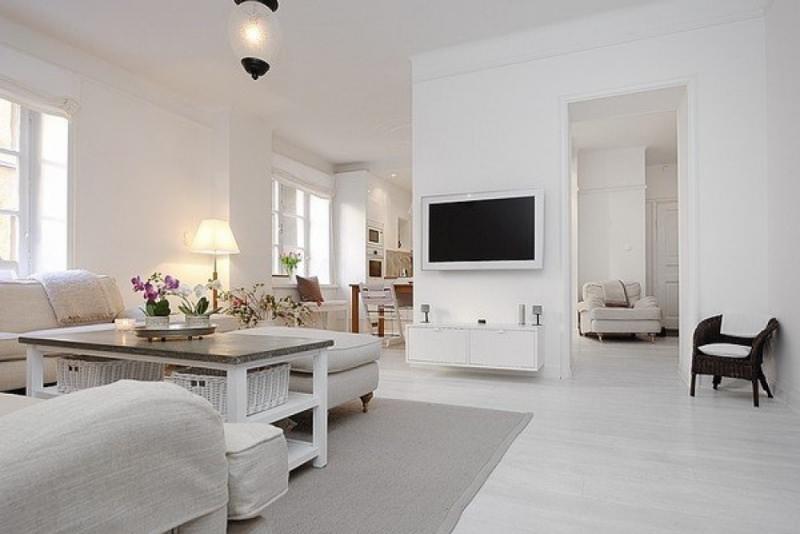 Arredare la casa: 5 consigli per avere una casa bella, vivibile e ...