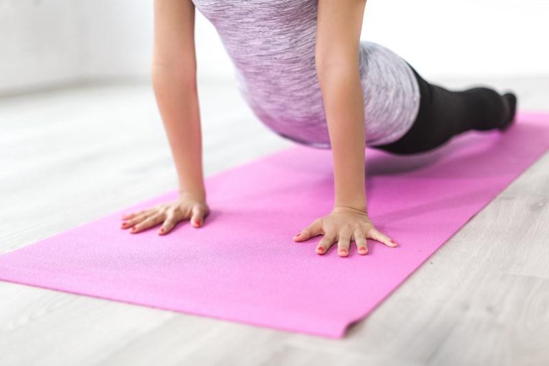 Come perdere peso in maniera sana fitness esercizio fisico