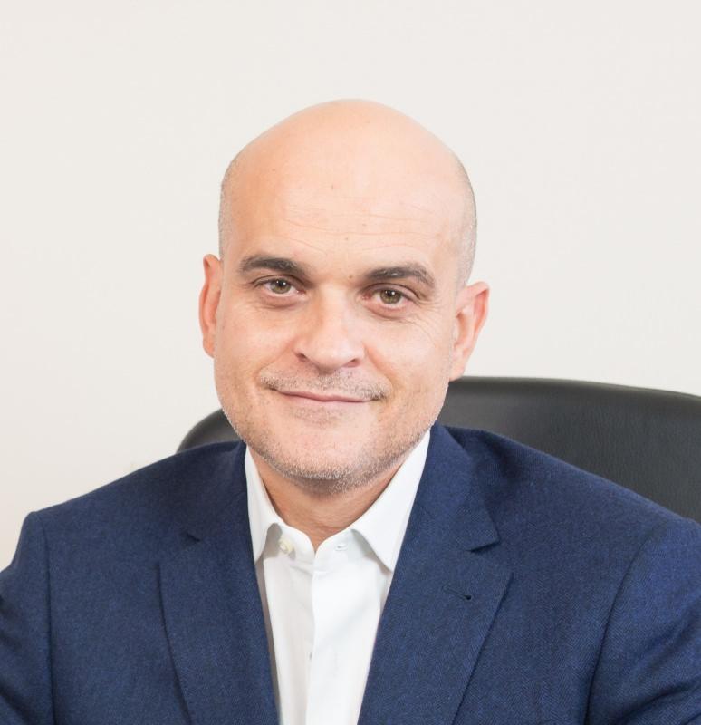 dottor Fabio Quercioli