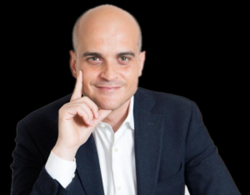 dottor Fabio Quercioli chirurgo