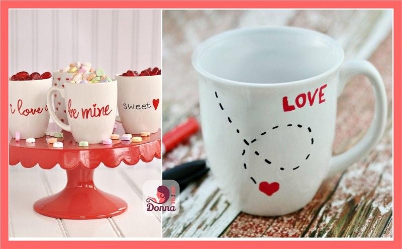 regali san valentino per lei e per lui originali