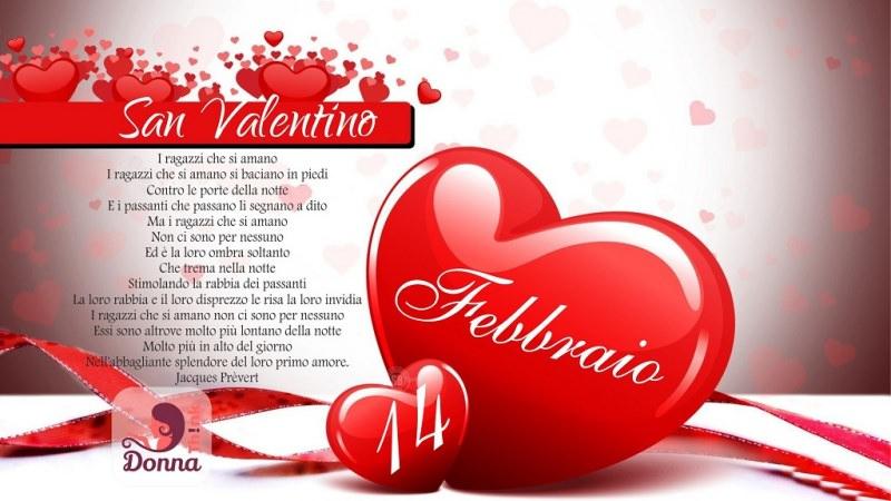 Preferenza Regali San Valentino per lei e per lui originali, economici e fai  EY22