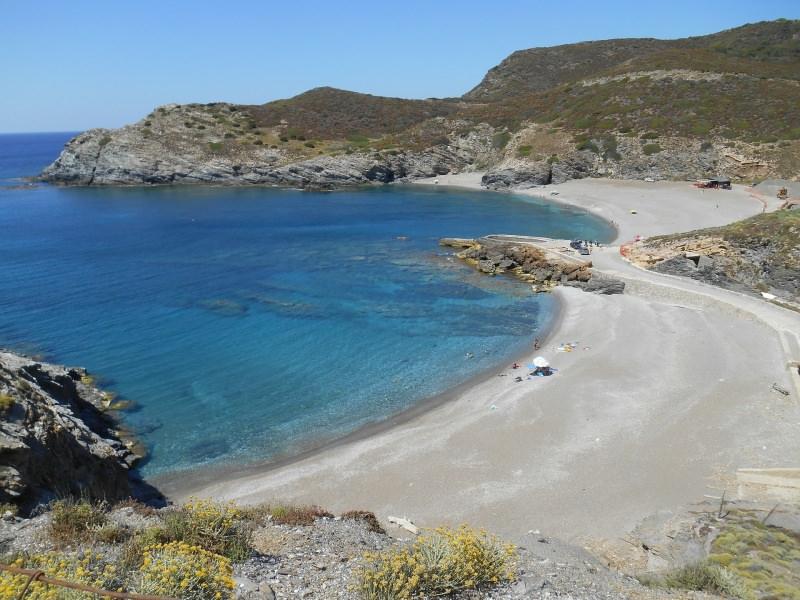 La magia del Mediterraneo: le meraviglie da vedere in Sardegna