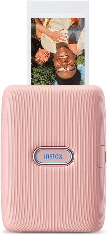 Fujifilm Instax Mini Link stampante