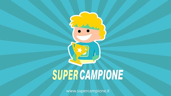 SUPERCAMPIONE.it – La rivoluzione del risparmio online