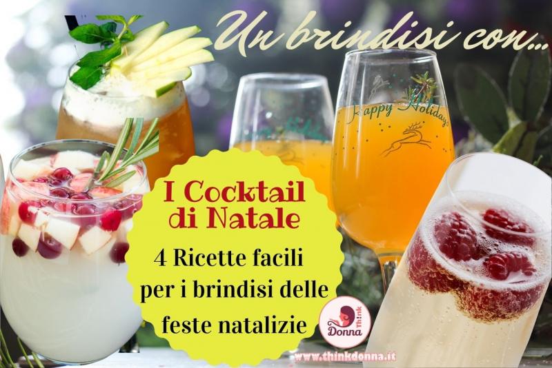 bicchieri bibite alcoliche cocktail mele fette lamponi rosmarino ribes flute