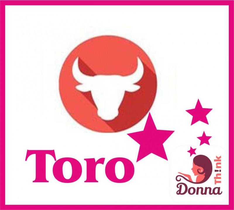 Oroscopo del 2018 toro