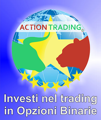 Action Trading