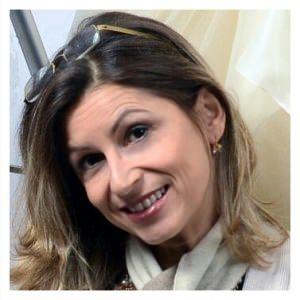 Chiara Borlini