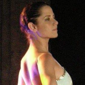 Eleonora Rizzo