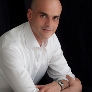 Dr Fabio Quercioli