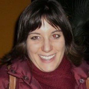 Ilaria Sabrini