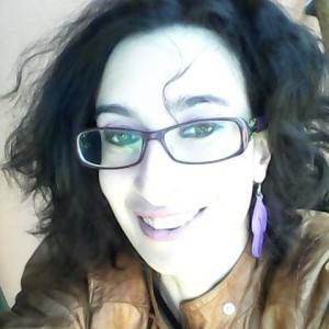 Monica Placidi