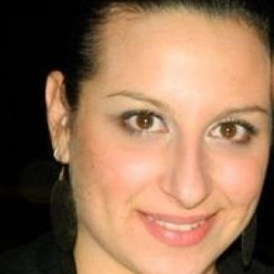 Vania Fontanelli