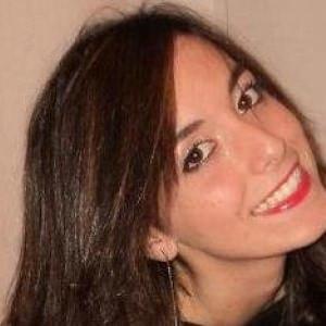 Zaira Guarino